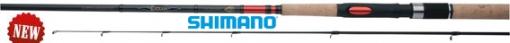A/ SHIMANO CATANA CX SPINNING 210 ACCIÓN 10-30