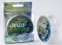 GRAUVELL JINZA FLUOROCARBONO 0.35 50MT